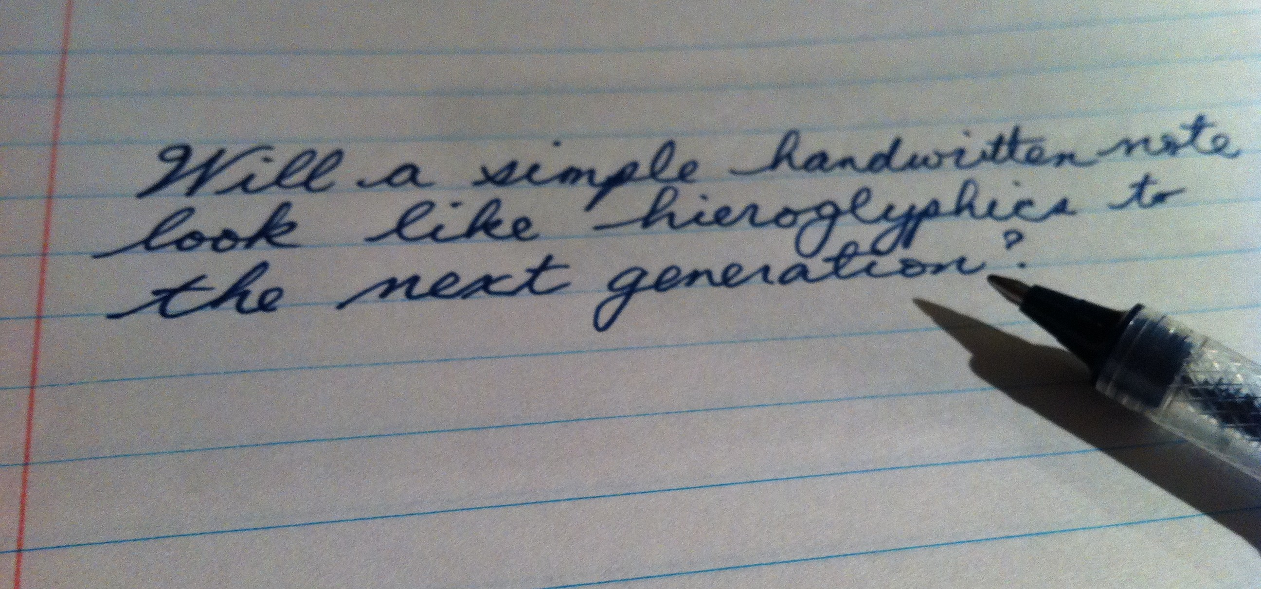 Displaying 19> Images For - French Cursive Handwriting...